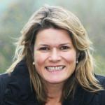 Julia Dunne