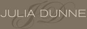 julia dunner interior designer
